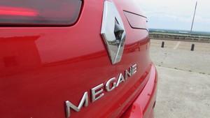 Foto Detalles (3) Renault Megane-prueba Dos Volumenes 2016