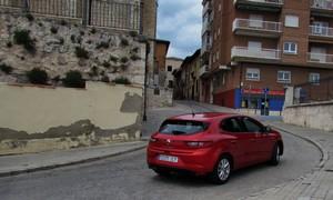 Foto Exteriores (20) Renault Megane-prueba Dos Volumenes 2016