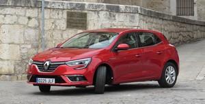 Foto Exteriores (5) Renault Megane-prueba Dos Volumenes 2016