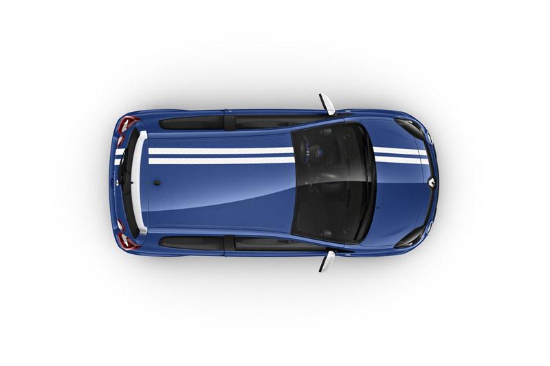 Foto Exteriores  (6) Renault Twingo Dos Volumenes 2011