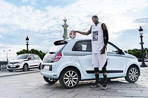 Foto Exteriores (6) Renault Twingo Dos Volumenes 2014