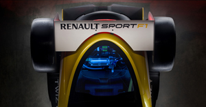 Foto renault twizy-rs-f1 2013