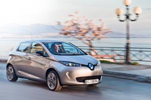 Foto Exteriores (12) Renault Zoe Dos Volumenes 2013