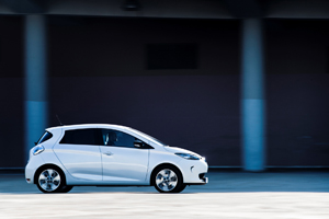 Foto Exteriores (14) Renault Zoe Dos Volumenes 2013