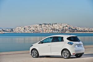 Foto Exteriores (16) Renault Zoe Dos Volumenes 2013