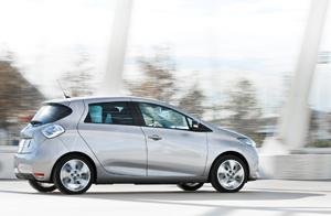 Foto Exteriores (17) Renault Zoe Dos Volumenes 2013