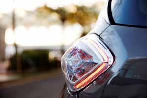 Foto Detalles 15 Renault Zoe Dos Volumenes 2017