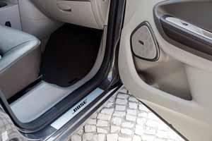 Foto Detalles 3 Renault Zoe Dos Volumenes 2017