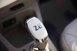 Foto Detalles 6 Renault Zoe Dos Volumenes 2017