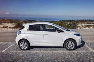Foto Exteriores 13 Renault Zoe Dos Volumenes 2017