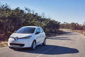 Foto Exteriores 14 Renault Zoe Dos Volumenes 2017