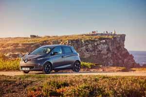 Foto Exteriores 16 Renault Zoe Dos Volumenes 2017