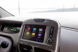 Foto Interiores 1 Renault Zoe Dos Volumenes 2017