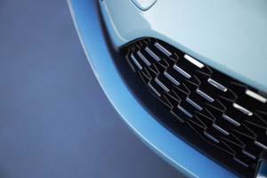Foto Detalles (11) Renault Zoe Dos Volumenes 2019