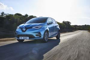 Foto Exteriores (13) Renault Zoe Dos Volumenes 2019