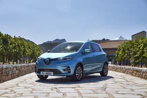 Foto Exteriores (17) Renault Zoe Dos Volumenes 2019