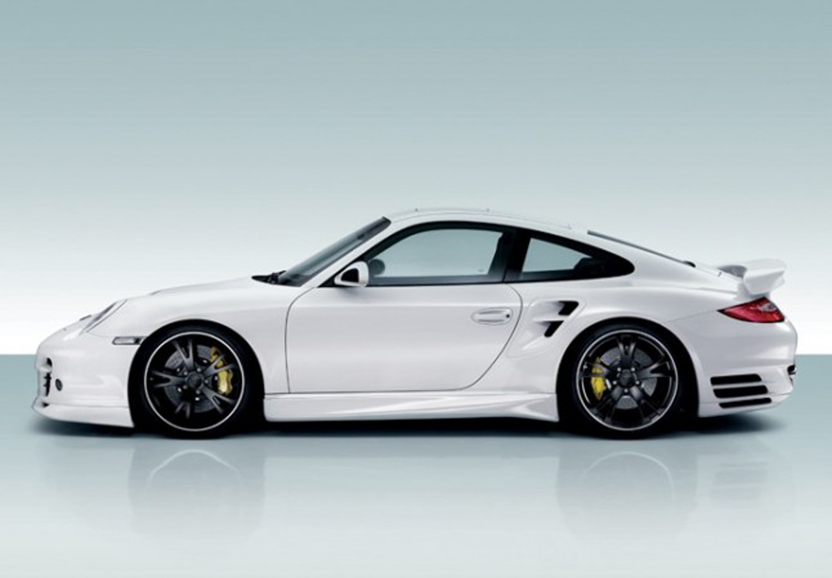 2010 porsche 911 turbo s related infomation specifications weili automotive network. Black Bedroom Furniture Sets. Home Design Ideas