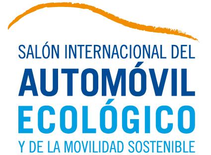 Especial Salón del Automóvil de Madrid 2010