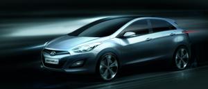 Hyundai en el Salón de Ginebra 2011 (previo)
