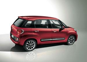 Foto Fiat 500 4p 2 Salones Salon-ginebra-2012