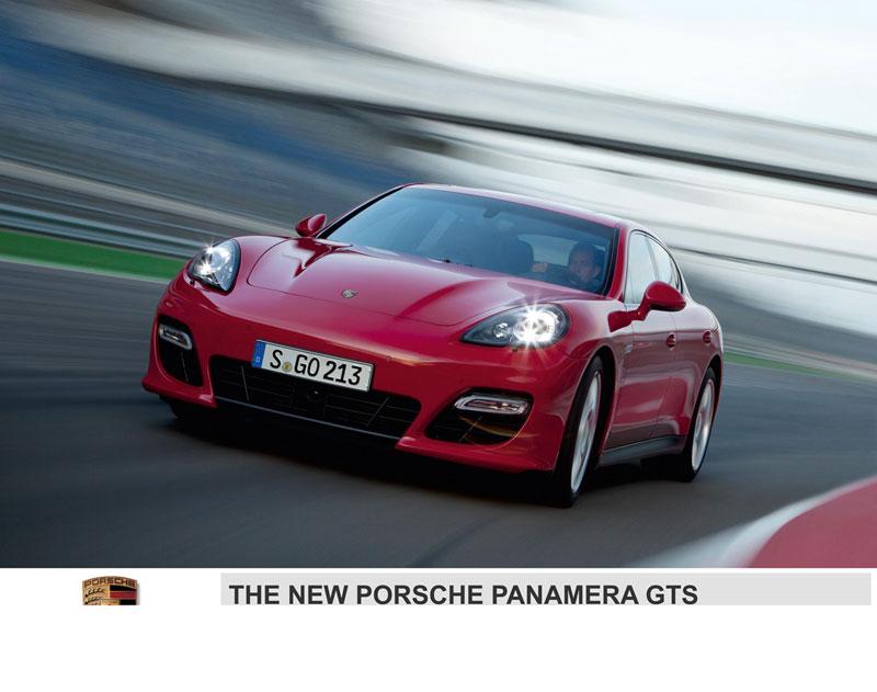 Foto Porsche Salones Salon Ginebra 2012