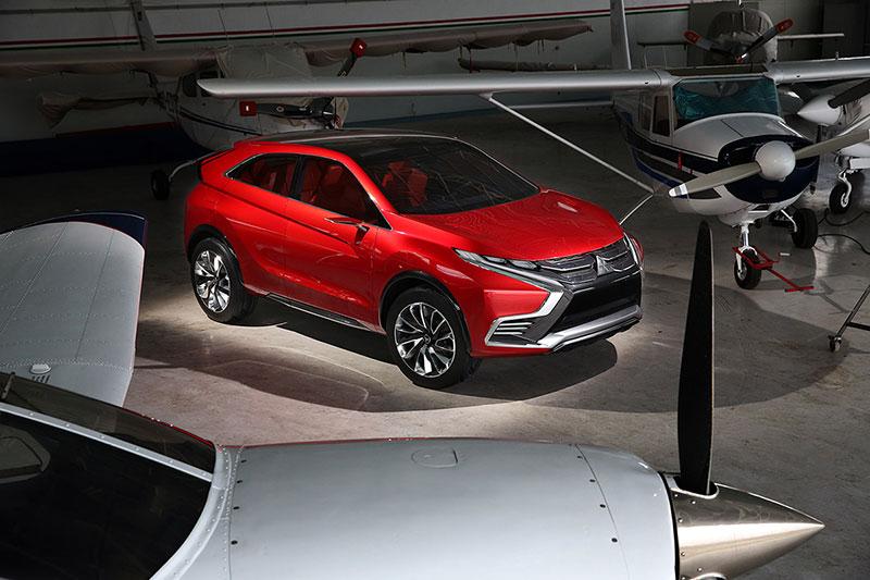 Mitsubishi-Concept-XR-PHEV-II