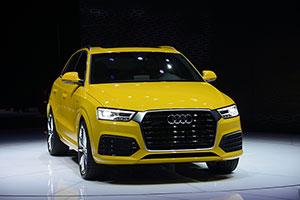 Foto Audi Q3 Salones Salon-naias-2015