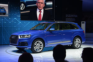 Foto Audi Q7 Salones Salon-naias-2015