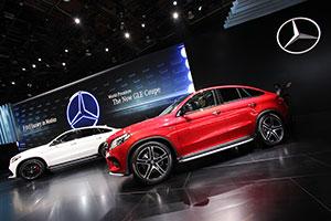 Foto Mercedes Gle Coupe1 Salones Salon-naias-2015