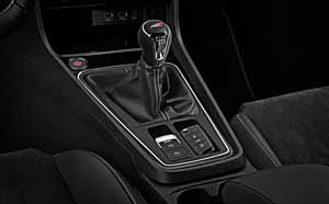 Foto Interiores (3) Seat Leon-st-cupra Familiar 2017