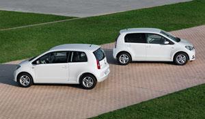 Foto Exteriores (12) Seat Mii-5-puertas Dos Volumenes 2012