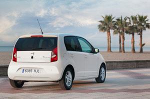 Foto Exteriores (18) Seat Mii-5-puertas Dos Volumenes 2012
