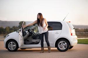 Foto Exteriores (39) Seat Mii-5-puertas Dos Volumenes 2012