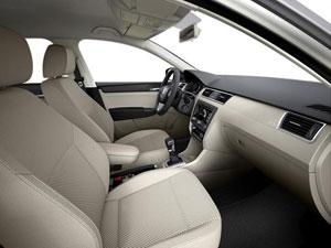 Foto Exteriores (12) Seat Toledo Sedan 2012