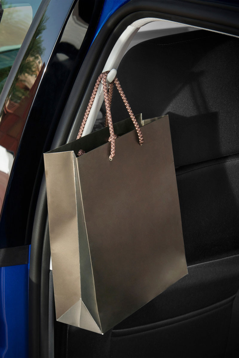 Foto Detalles Seat Toledo Sedan 2012