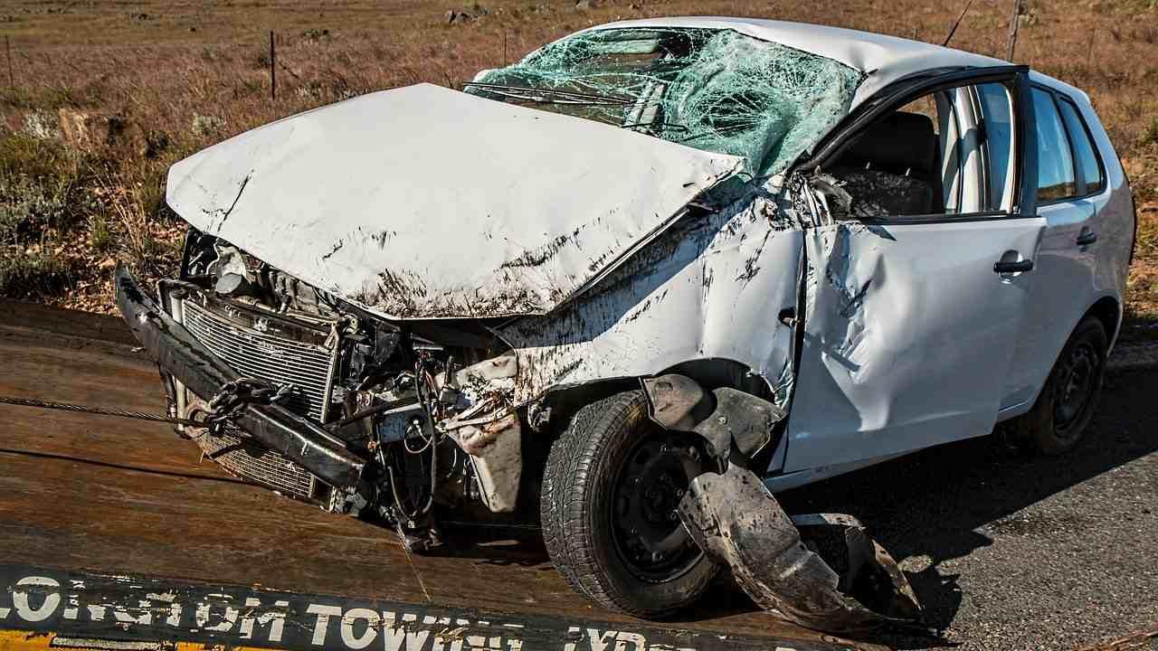 Qué necesitas saber antes de contratar un seguro para tu vehículo
