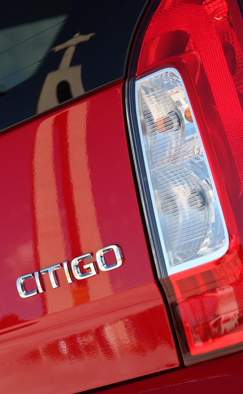 Foto Detalles_20 Skoda Citigo Dos Volumenes 2011