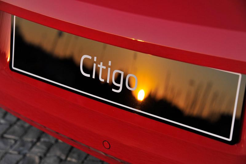 Foto Detalles_24 Skoda Citigo Dos Volumenes 2011
