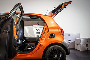 Foto Interiores (23) Smart Forfour Dos Volumenes 2014