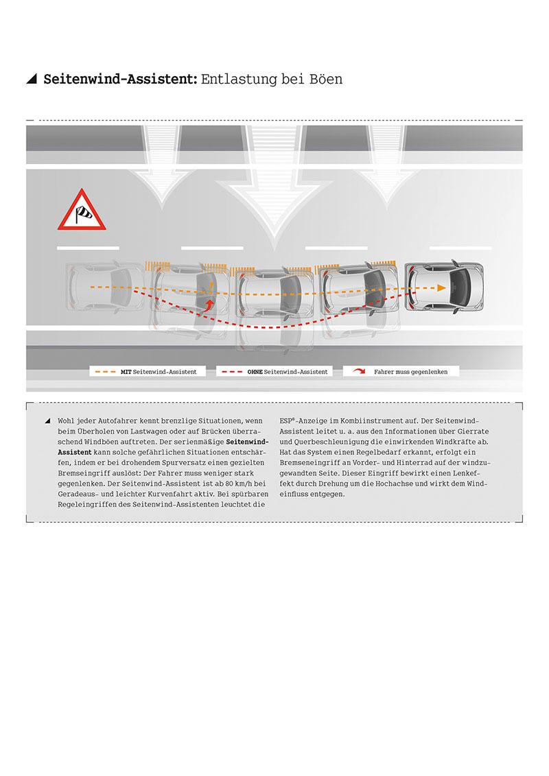 Foto Tecnicas Smart Forfour Dos Volumenes 2014