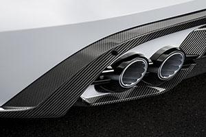 Foto Detalles (11) Startech Jaguar-f-type Cupe 2015