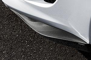 Foto Detalles (5) Startech Jaguar-f-type Cupe 2015