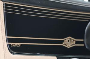 Foto Detalles (2) Startech Jaguar-xj Sedan 2011
