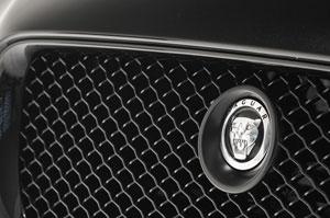 Foto Detalles (7) Startech Jaguar-xj Sedan 2011