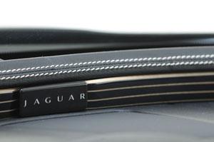 Foto startech jaguar-xj 2011