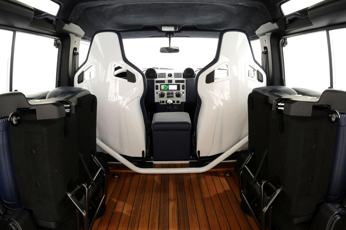 Fondo Pantalla Startech Land-rover-defender-yatching-design Suv Todocamino 2011 Interiores (4)