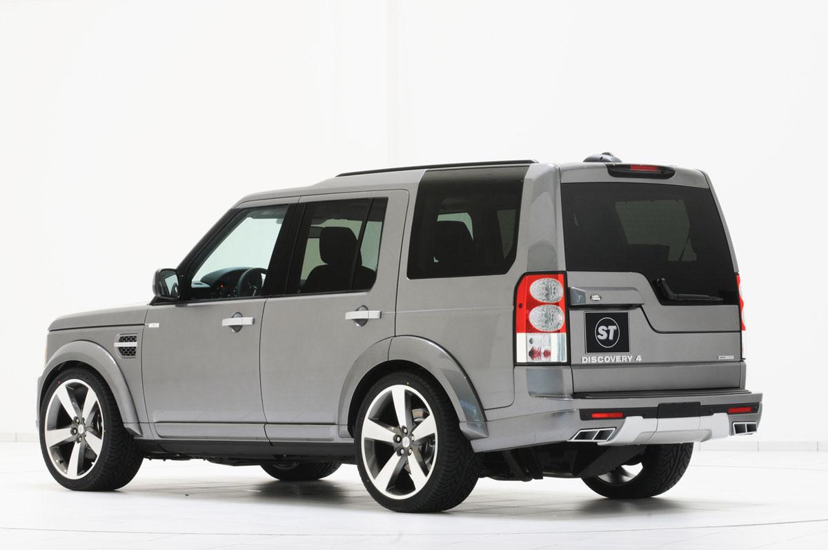 Land Rover prediksi skor bwin bwin kosten Discovery Sport (16.5MY)