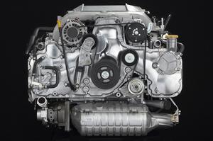 Foto M160002320a Subaru Motores Diesel