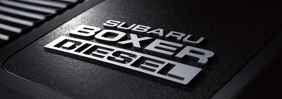 Foto M160002290a Subaru Motores Diesel