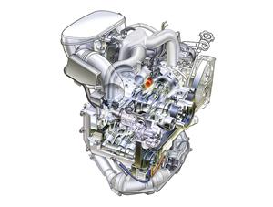 Foto M57002230a Subaru Motores Gasolina